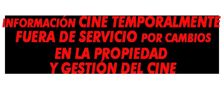 SUBTÍTULOS CINE_movil
